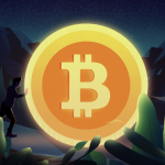 What amount will be enough to start trading on the crypto market?