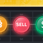 How to determine when to sell cryptocurrency?