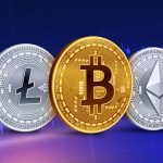 What cryptocurrency to buy right now: the best options