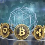 Five opinions: what will happen to cryptocurrency by the end of 2021